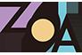 ZOAグループ