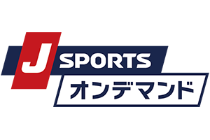 j_sports_ondemand