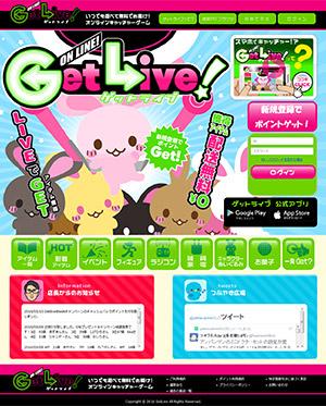 get-live