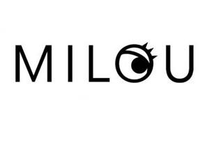 MILOU