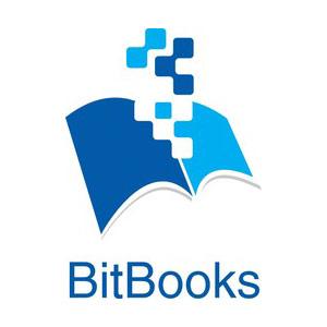BitBookslogo