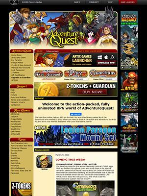 ゲーム ウェブ